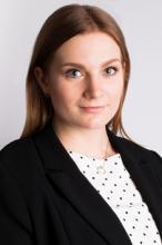 Lena Becher